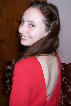 Halyna B.
