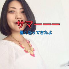 yuko f.