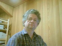 Pierre O.