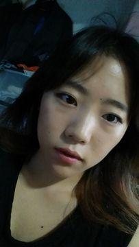 Kim So H.