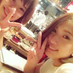 Chisato Y.