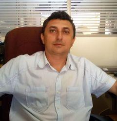 Edoardo T.