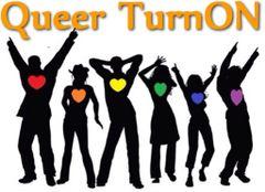 QueerTurnON
