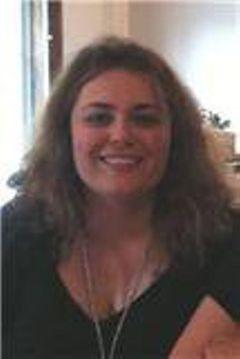 Karen Korte C.