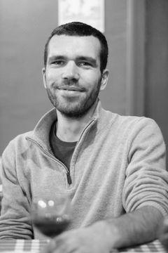 Marc-Antoine A.