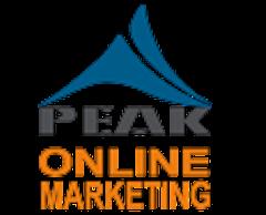 Peak Online M.