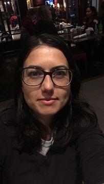 Antonietta M