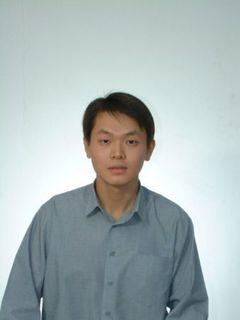 Cao K.