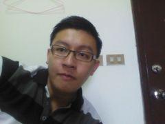 Ko Jun Y.