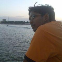 Satya P.