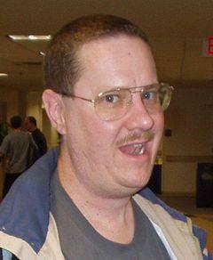 Jeffrey E.