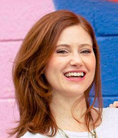 Mandy Lowey C.