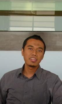 Abdurrasyid M.