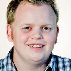Søren K.