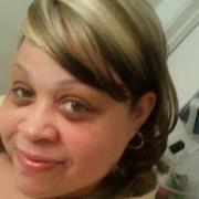 Kathie L.