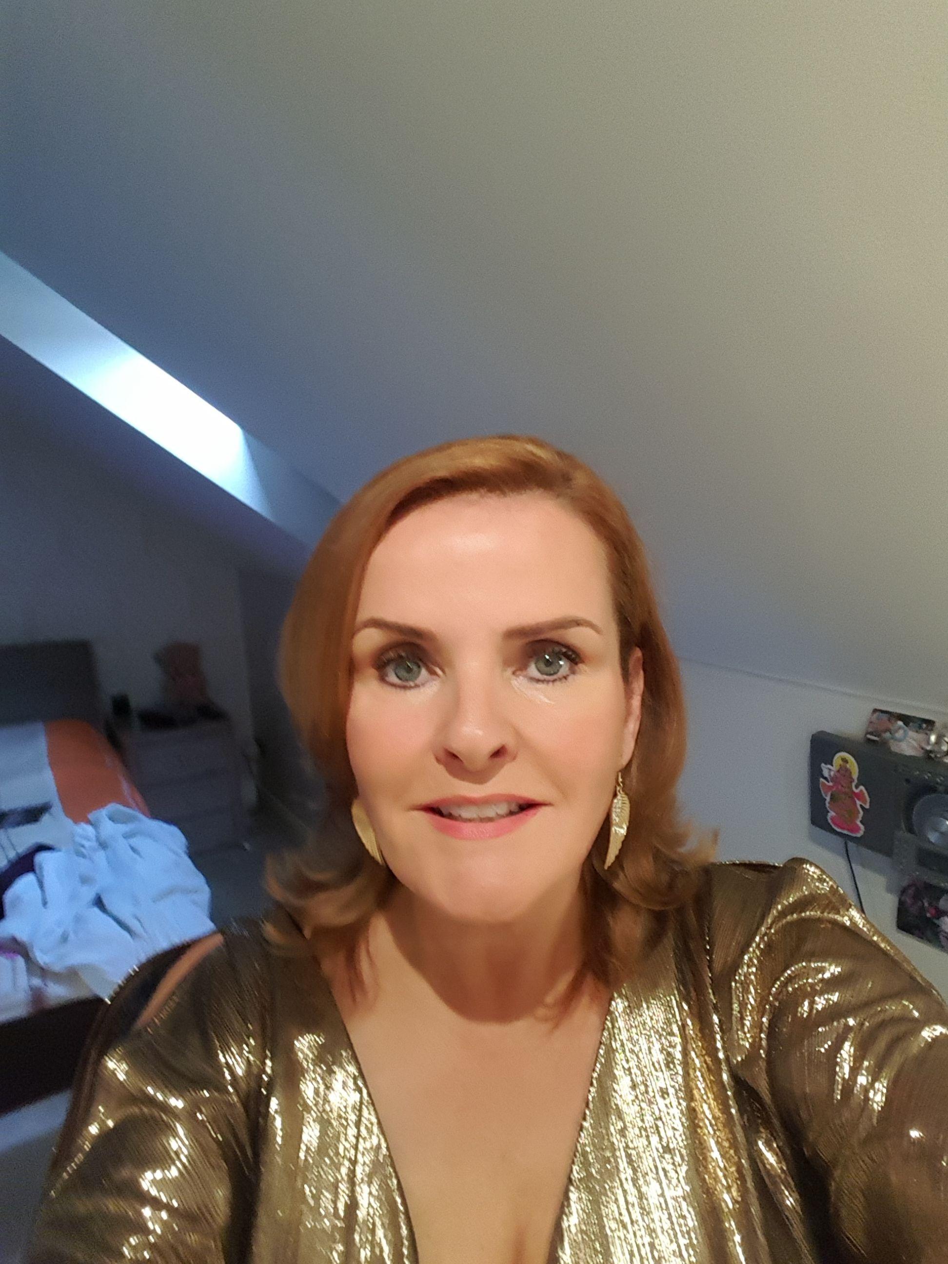 Michelle M Internationals In Dublin Dublin Meetup