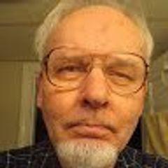 Ivar L.
