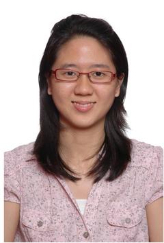 Jo-Anne Tan Y.