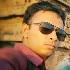 Kumar Shanu R.