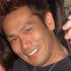 Kiko U.