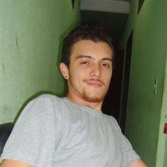 Paulo Henrique dos S.