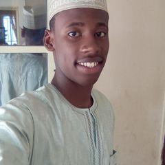 Mansur B.