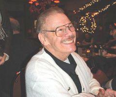 Robert G Karlic S.