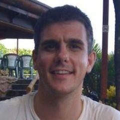 Craig L.