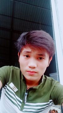 Nam Trịnh v.
