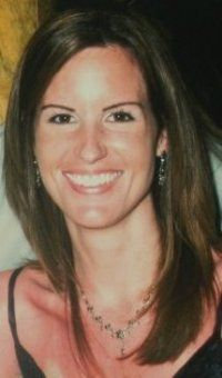 Laura Fry Del V.