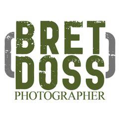 Bret D.