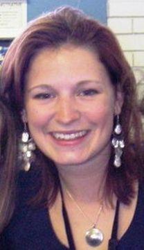 Elizabeth P.