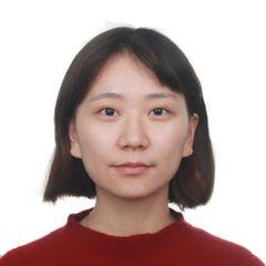 Jiayu P.