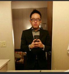 Yisheng P.