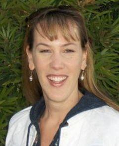 Christine E