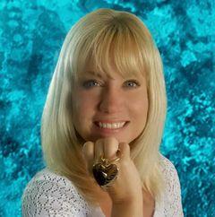 Jacqueline Danzer D.