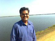 Dayanand S.
