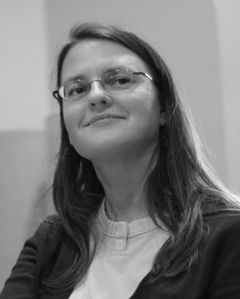 Angela F.