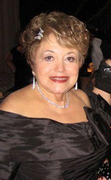 Adele J.