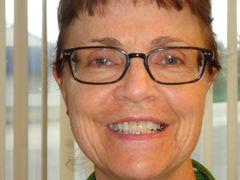 Suzanne G M
