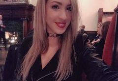 Nicole B