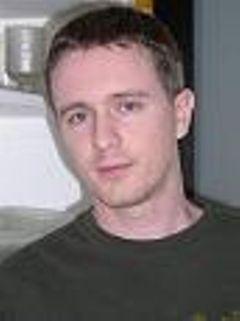 Evan N.