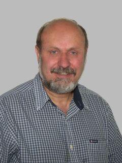 Gerhard R.