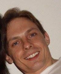 Carlos G H