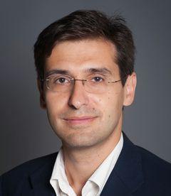 Benoit R.