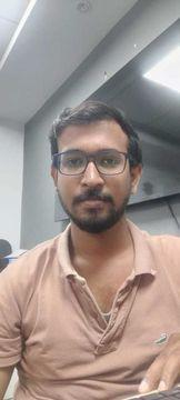 bhindu s.