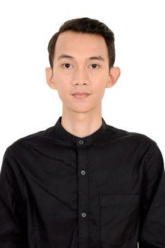 Fahmi I.