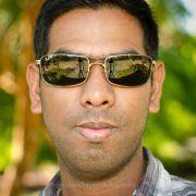 Shikhar B.