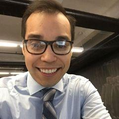 Antonio C.