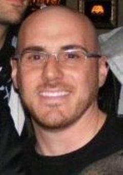 Mark K.